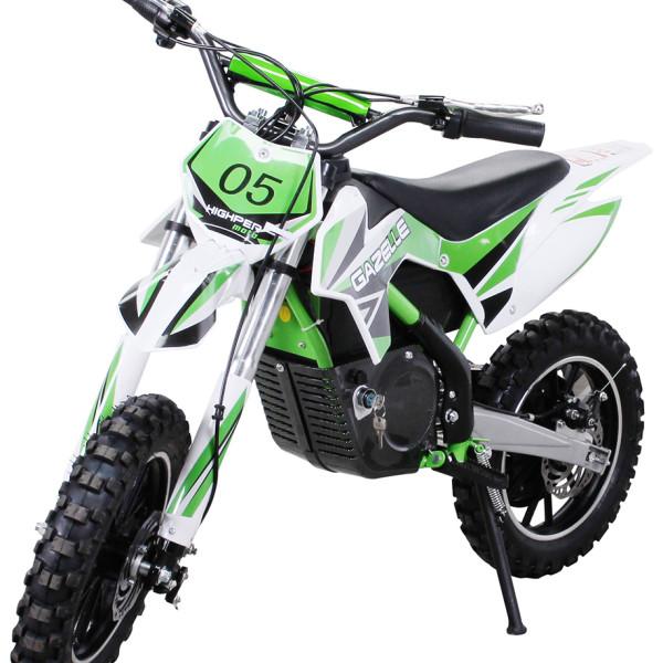 Actionbikes_Kinder_Mini_Crossbike_Gazelle_500_Watt_Gruen_32323030303133_startbild_OL_1620x1080_91973