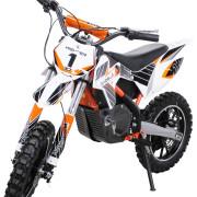Actionbikes_Kinder_Mini_Crossbike_Gazelle_500_Watt_Orange_32323030303130_startbild_OL_1620x1080_9197