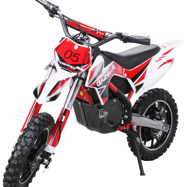 Actionbikes_Kinder_Mini_Crossbike_Gazelle_500_Watt_Rot_32323030303132_startbild_OL_1620x1080_91972