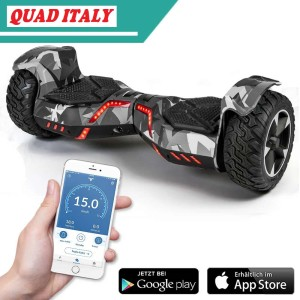 SUV-Hoverboard-800Watt-Carmo-Grau