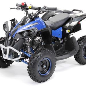 Actionbikes_Miniquad-Reneblade-49cc_Schwarz-Blau_5052303031393034342D3034_startbild_OL_1620x1080