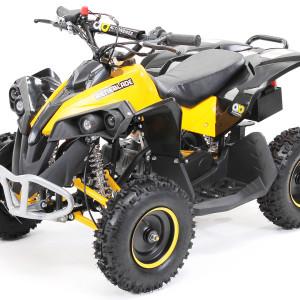 Actionbikes_Miniquad-Reneblade-49cc_Schwarz-Gelb_5052303031393034342D3035_startbild_OL_1620x1080