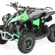 Actionbikes_Miniquad-Reneblade-49cc_Schwarz-Gruen_5052303031393034342D3032_startbild_OL_1620x1080