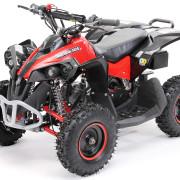 Actionbikes_Miniquad-Reneblade-49cc_Schwarz-Rot_5052303031393034342D3033_startbild_OL_1620x1080