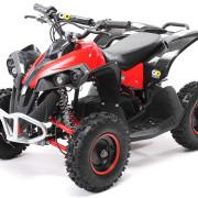 Actionbikes_Miniquad-Reneblade-1000-Watt_Schwarz-Rot_5052303031393034352D3033_startbild_OL_1620x1080