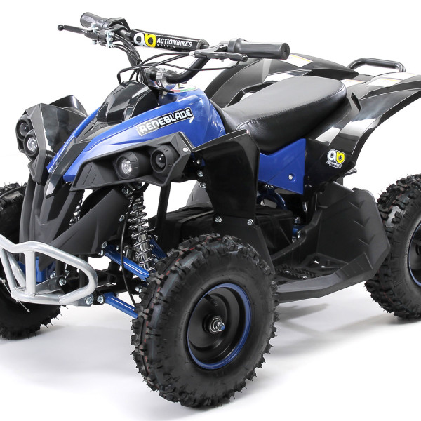 Actionbikes_Miniquad_Reneblade_1000_Watt_Schwarz_Blau_5052303031393034352D3032_startbild_OL_1620x108