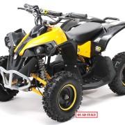 Actionbikes_Miniquad_Reneblade_1000_Watt_Schwarz_Gelb_5052303031393034352D3034_startbild_OL_1620x108