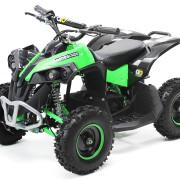 Actionbikes_Miniquad_Reneblade_1000_Watt_Schwarz_Gruen_5052303031393034352D3035_startbild_OL_1620x10