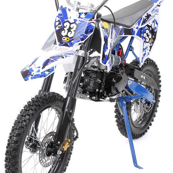 Actionbikes_Crossbike-Predator_Blau_5052303032303039332D3031_startbild_OL_1620x1080