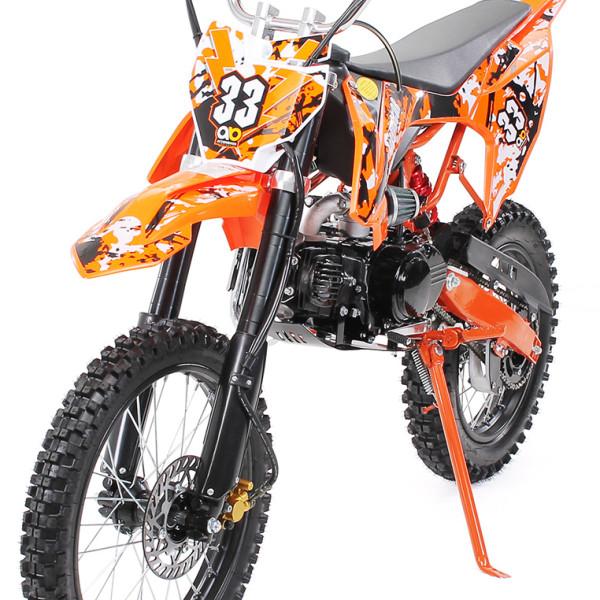Actionbikes_Crossbike-Predator_Orange_5052303032303039332D3034_startbild_OL_1620x1080