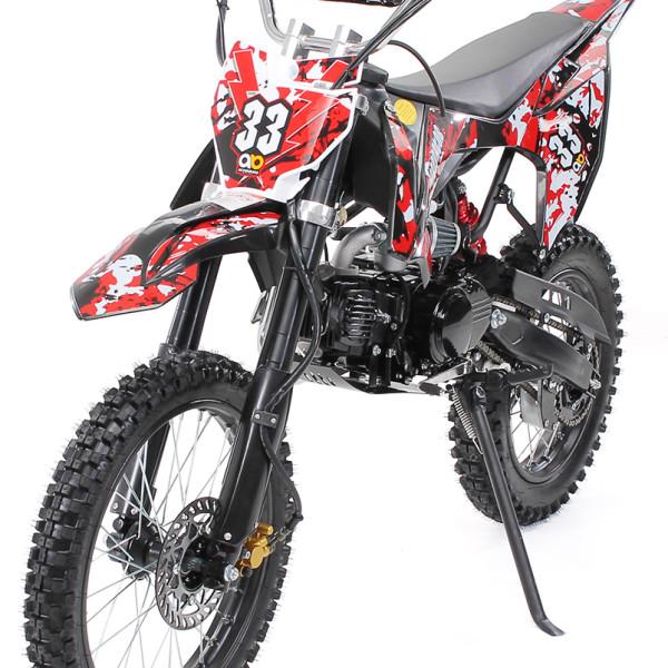 Actionbikes_Crossbike-Predator_Schwarz_5052303032303039332D3032_startbild_OL_1620x1080