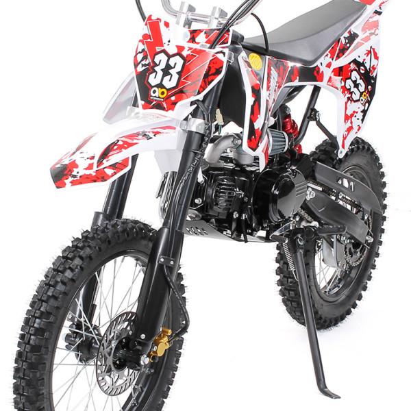 Actionbikes_Crossbike-Predator_Weiss_5052303032303039332D3033_startbild_OL_1620x1080