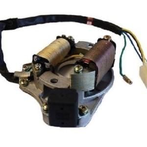 004110-STATORE-MOTORE-MIDI-QUAD-ATV-110cc-125cc-2-BOBINE
