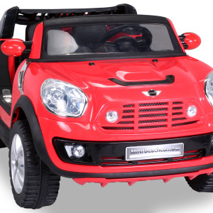 Actionbikes_BMW-Mini-YJ298_Rot_353338383131_360-10_BGW_1620x1080
