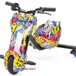 Actionbikes_Driftscooter_120_Watt_Grafit_Gelb_5052303031373737302D3035_startbild_OL_1620x1080_94301