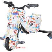 Actionbikes_Driftscooter_120_Watt_White_Style_5052303031373737302D3034_startbild_OL_1620x1080_91776