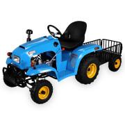 Actionbikes_Minitraktor_Blau_33353135303939_360_14_BGW_1620x1080