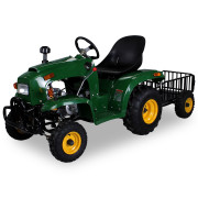 Actionbikes_Minitraktor_Gruen_33353136303031_360_14_BGW_1620x1080