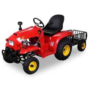 Actionbikes_Minitraktor_Rot_33353136303030_360_14_BGW_1620x1080