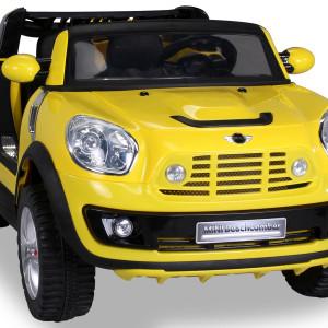 BMW-Mini-YJ298_Gelb_353338383132_360-10_BGW_1620x1080