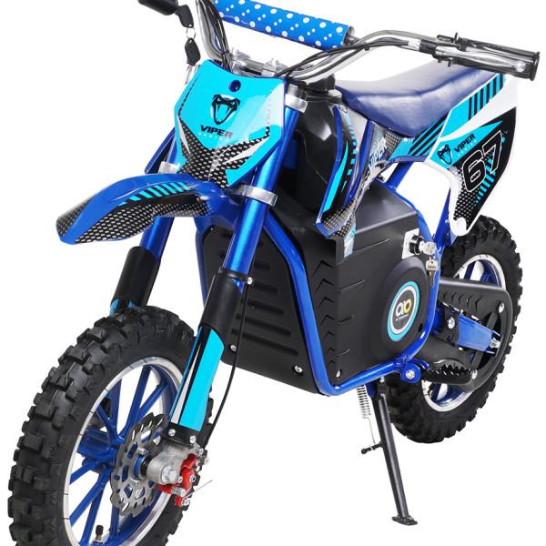 Actionbikes_Mini_Crossbike_1000_Watt_Blau_5052303032313838392D3032_DSC09938_OL_1620x1080_102364