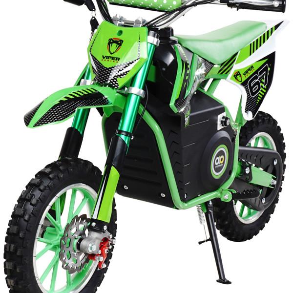 Actionbikes_Mini_Crossbike_1000_Watt_Gruen_5052303032313838392D3033_DSC08776_OL_1620x1080_102307