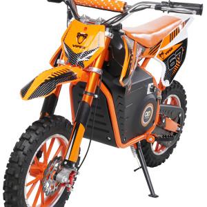 Actionbikes_Mini_Crossbike_1000_Watt_Orange_5052303032313838392D3031_DSC09985_OL_1620x1080_102356