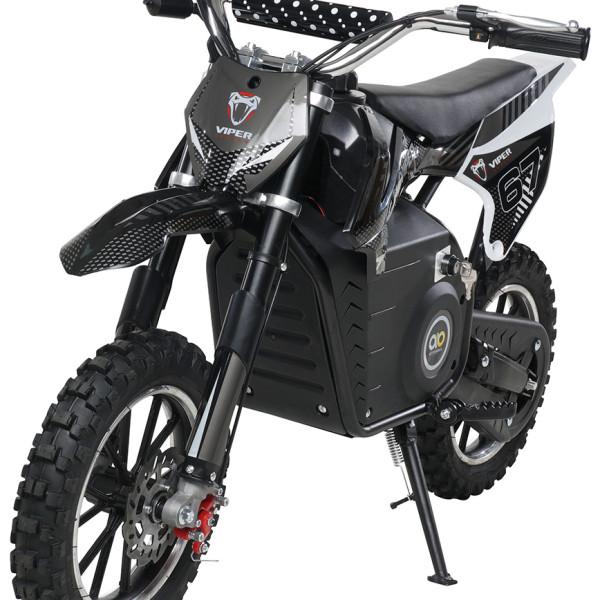Actionbikes_Mini_Crossbike_1000_Watt_Schwarz_5052303032313838392D3034_DSC09901_OL_1620x1080_102381