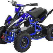 Actionbikes_Miniquad_Racer_1000_Schwarz_Blau_5052303032313839302D3034_DSC09813_OL_1620x1080_102265