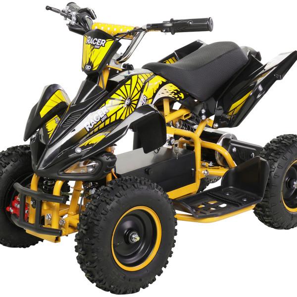 Actionbikes_Miniquad_Racer_1000_Schwarz_Gelb_5052303032313839302D3035_DSC09813_OL_1620x1080_102275