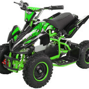 Actionbikes_Miniquad_Racer_1000_Schwarz_Gruen_5052303032313839302D3031_DSC09813_OL_1620x1080_102245