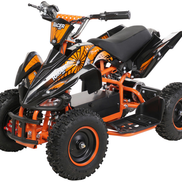 Actionbikes_Miniquad_Racer_1000_Schwarz_Orange_5052303032313839302D3033_DSC09813_OL_1620x1080_102211