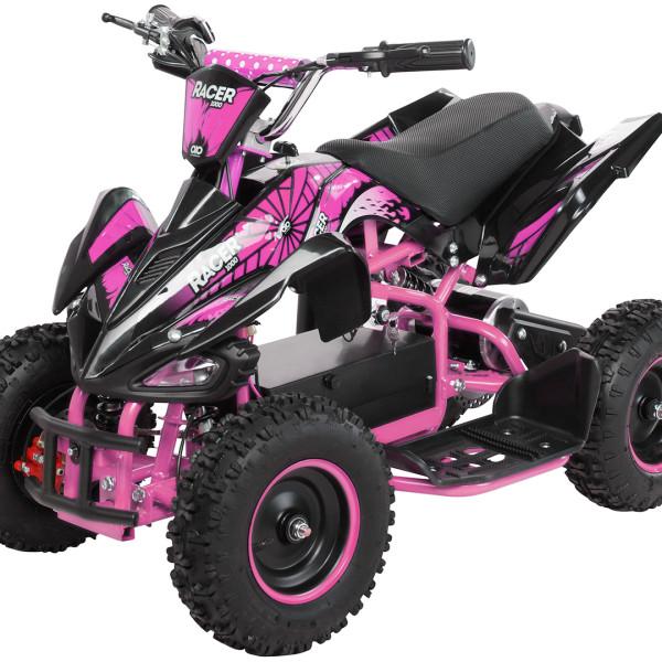 Actionbikes_Miniquad_Racer_1000_Schwarz_Pink_5052303032313839302D3032_DSC09813_OL_1620x1080_102255
