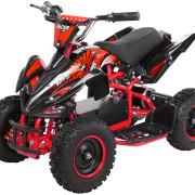 Actionbikes_Miniquad_Racer_1000_Schwarz_Rot_5052303032313839302D3036_DSC09813_OL_1620x1080_102285