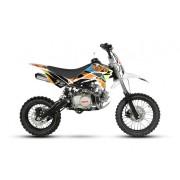 pit-bike-kayo-110cc-tsd110-a-marce-semiautomatica-ruote-14-12