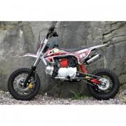 pit-bike-zeus-110cc-semiautomatica (1)-500x500