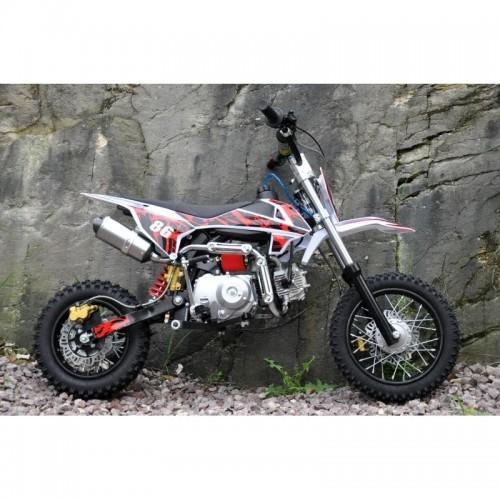pit-bike-zeus-110cc-semiautomatica-500x500