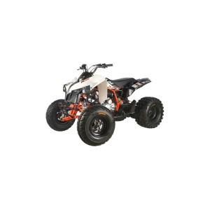 quad-kayo-a300-atv-racing-300cc-liquido