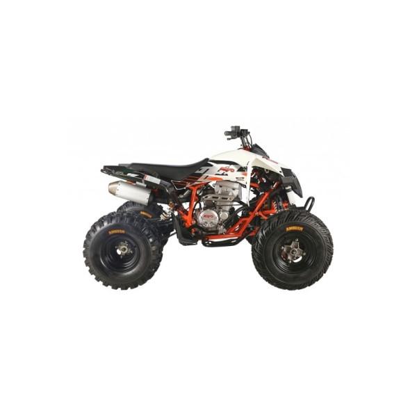 quad-kayo-a300-atv-racing-300cc-liquido2