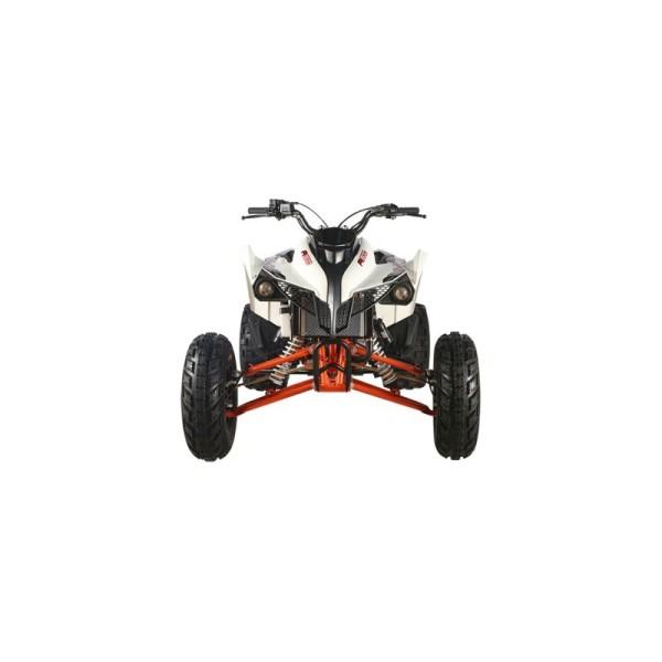 quad-kayo-a300-atv-racing-300cc-liquido3