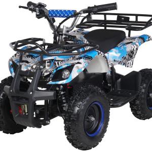 Actionbikes_Miniquad_Torino_1000_Blau_Polo_5052303032353635332D3033_DSC07378_OL_1620x1080