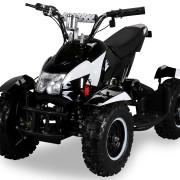 Actionbikes_Miniquad-Cobra-800_Schwarz-weiss_57562D4154562D3032342D3236_360-13_BGW_1620x1080
